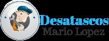 Desatasco Mario Lopez - Desatascos en Las Palmas las 24h